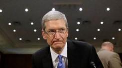 欧盟怒告苹果 130亿欧元你补还是不补