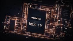 性能高 价格低 市售Helio X25手机盘点