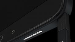 三星新平板曝光 Exynos 7870+10.1寸屏