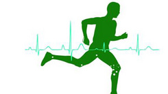 华为P9运动健康:你最贴心的健康顾问