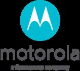 哈苏加持! Moto Z Play相机模块发布