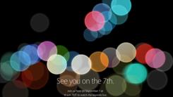 别再盯着苹果新机了 9月将发新机汇总