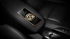 nubia Z11黑金版国内正式发布 2999元