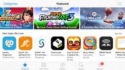 App Store下周将清除遗弃或问题软件