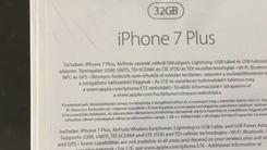 iPhone 7 Plus将配备无线AirPods耳机