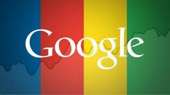 谷歌或放弃手机品牌Nexus 改为其他
