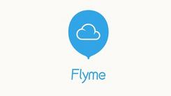 Flyme 6或将于13号与Pro 7一同亮相
