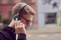 Libratone发布Lighting接口降噪耳机