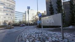诺基亚发布新技术 距离5G仅一步之遥