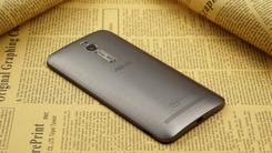 华硕ZenFone 3获认证 5.5寸1600万像素