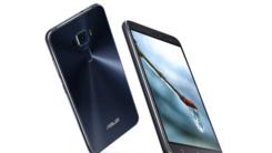 双2.5D玻璃 华硕ZenFone 3现身工信部