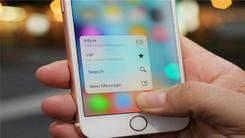 苹果选择OLED或只是权宜之计!!!