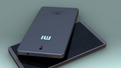 小米Note2搭载3D Touch功能 靠谱吗?