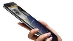 三星Galaxy Note7:勇敢面对大于一切