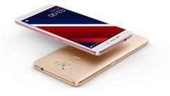 海信金盾手机安全性对比金立M6和360Q5