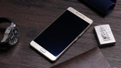 金立M6/M6 Plus诠释商务手机新标杆