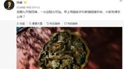 搭载骁龙821 乐视新机乐Pro 3样张曝光