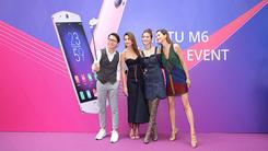 美图手机会在香港成为爆款产品吗?