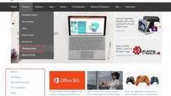 微软彻底放弃Lumia手机 这事你怎么看