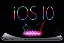 远离史上大漏洞 苹果关闭iOS9.3.4验证