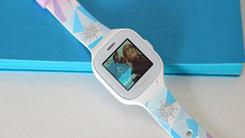 开学送平安 华为儿童手表大受欢迎!