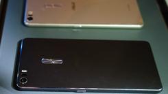6.8英寸ZenFone 3 Ultra亮相工信部