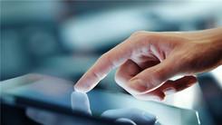 【盘点】六大触控显示企业中报业绩