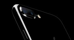 怎么买?买哪个? iPhone 7选购指南