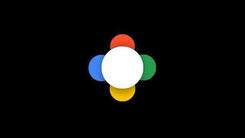谷歌Pixel XL谍照泄露 10月4日发布