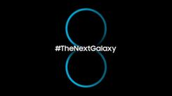 三星Galaxy S8:双摄像+全新处理器