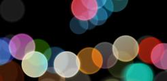 iPhone7 Plus 能用双镜换双号双待吗?