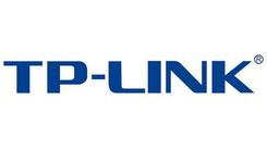 新Wi-Fi设备 TP-Link发布三款智能灯泡