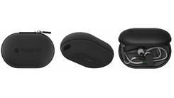 防护充电两不误 Mophie推出充电保护盒
