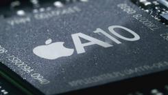 巅峰性能对决 苹果A10 VS 高通骁龙821