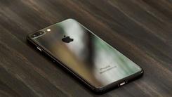 绝不放手 盘点上海联通iPhone7全攻略