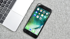 iPhone 7 Plus:出色与完美,一步之遥