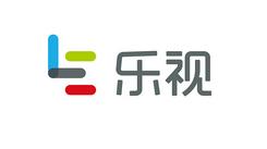 乐视2s Pro参数亮相GeekBench跑分库