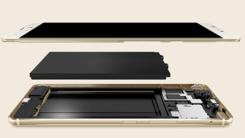 奇趣实验室:手机电池你知道多少?