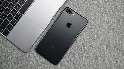 双摄有颜体验出色 iPhone 7 Plus图赏