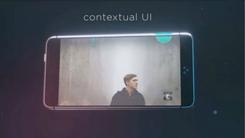 HTC Ocean手机曝光:或支持边框触控
