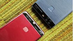 双摄像头手机大爆发 该买哪款值得细看