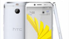 HTC Bolt曝光:取消3.5mm耳机孔可还行