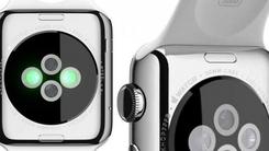 苹果正开发新Apple Watch睡眠/心率App