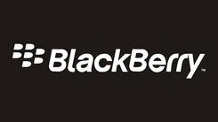 已通过认证 黑莓新安卓机DTEK60将发售