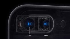 双摄概念火热,如何选购一款双摄手机