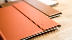 性能更强大 HUAWEI MateBook m7热销中
