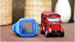 家庭旅游必备 华为儿童手表旅游更轻松