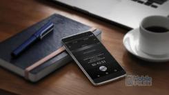 TCL打造气质商务范 旗舰手机闪耀发布