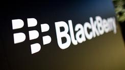 一代巨头渐行渐远 黑莓关闭手机业务