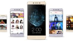 极客购机首选 6GB运行内存手机推荐
